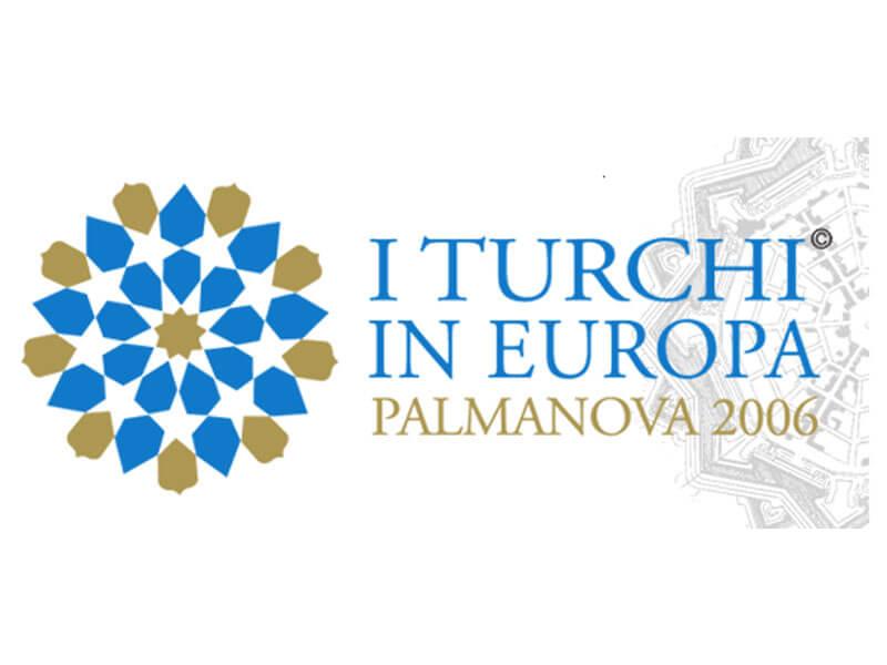 I Turchi in Europa