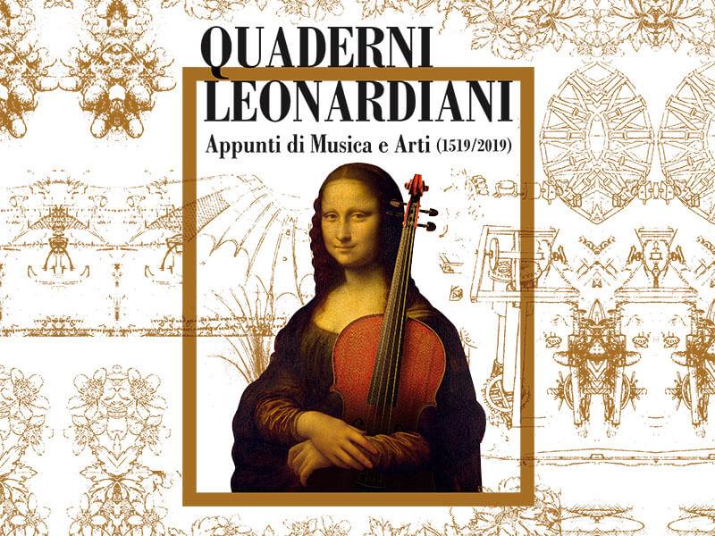Quaderni Leonardiani