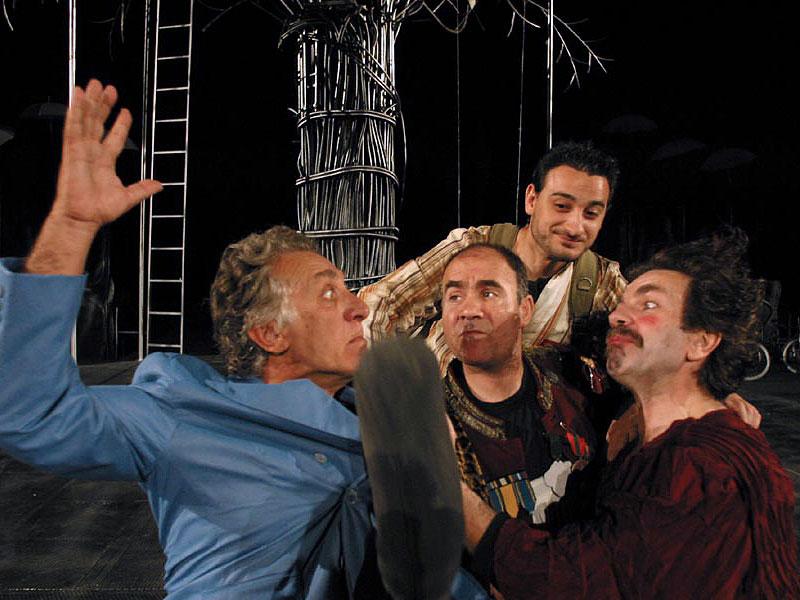 Regione-Lazio ATCL teatro-CIPRO