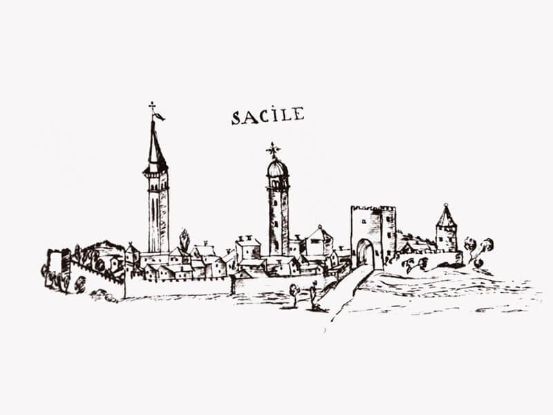 Soprintendenza Sacile