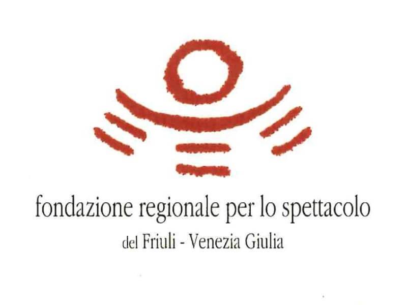 Fondazione Regionale per lo Spettacolo