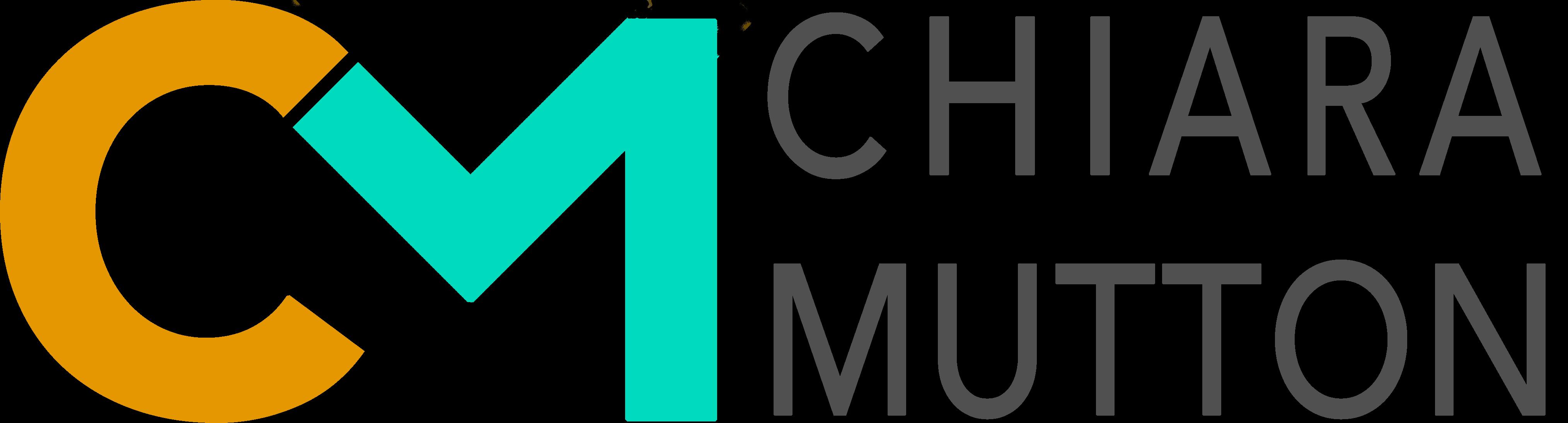 Chiara Mutton