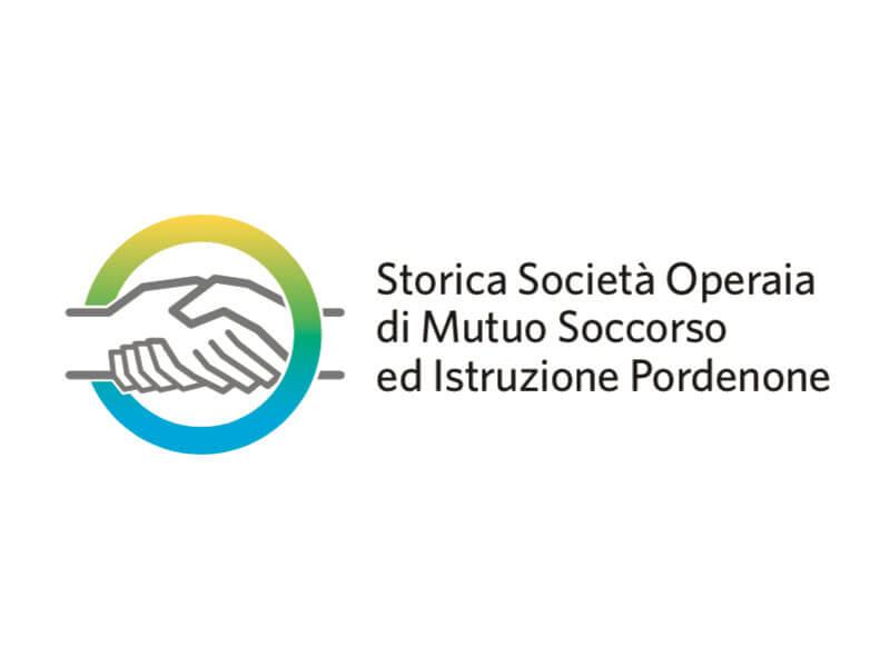 Storica Società Operaia