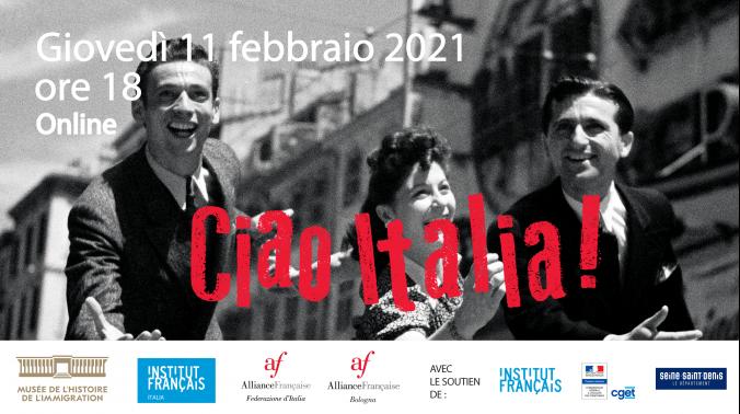 Ciao-Italia_mostra-AF-Bologna