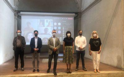 Da Sacile all'Europa riparte il progetto AdTrans-MEDES sulla mediazione scolastica