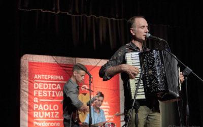 L'estate itinerante di Anteprima Dedica festival